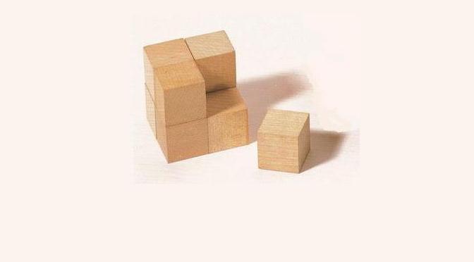 eightcubes